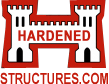 Hardened Structures